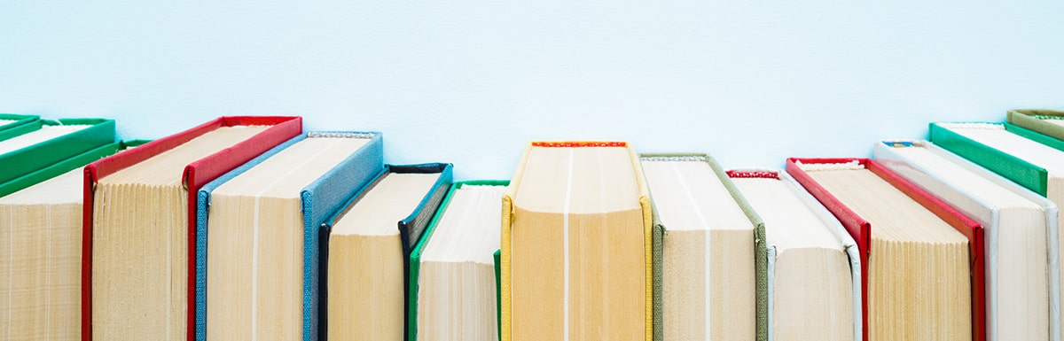 The Best Business Books