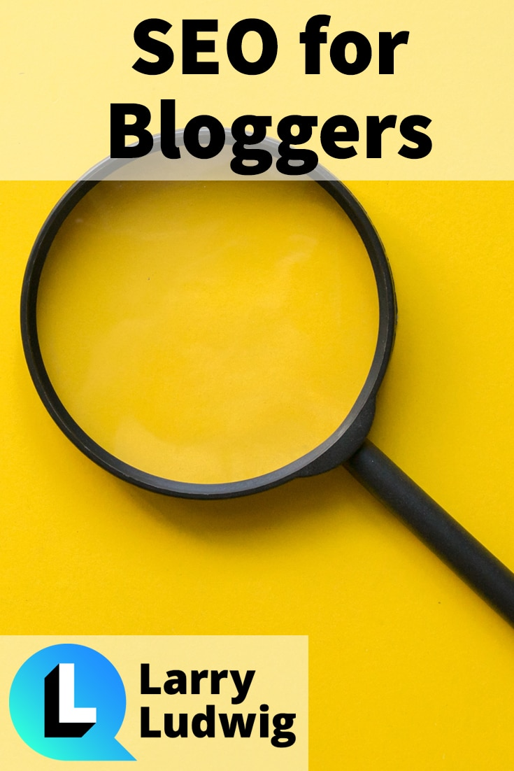 SEO for Bloggers – 8 Tricks to Get Your Posts to Rank