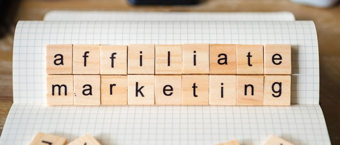 How Do I Become an Affiliate Marketer